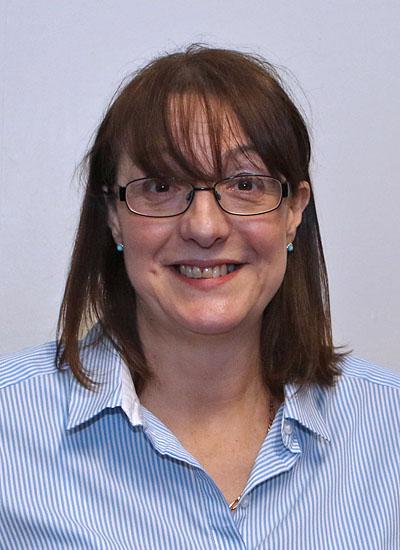 Susan Rodgers, Club Coach