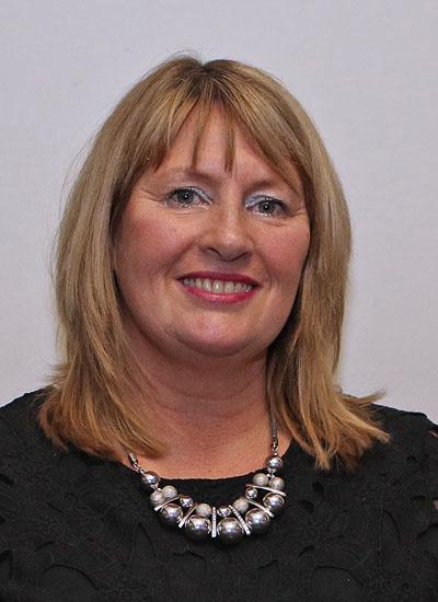 Angela Callan, Club Coach