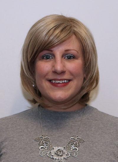 Catriona Grime, Club Coach