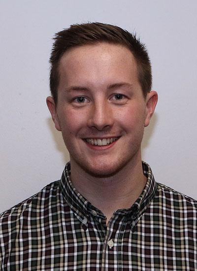 Patrick Callan, Club Coach