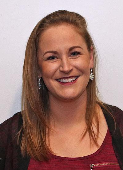 Amanda Poole, Club Coach