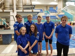 Results And Reports Wear Valley Asc Club Results Club Reports